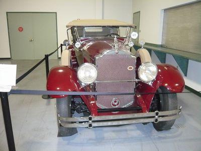 1929 Packerd 6-33 Touring.jpg