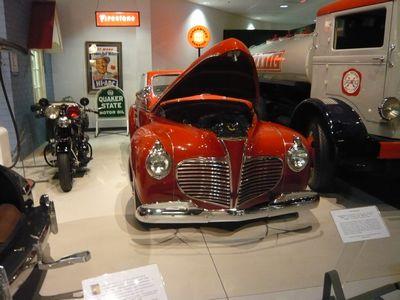 1941 Plymouth P12 Convertible.jpg