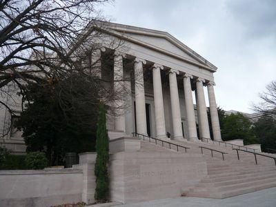20081120-22Washington083.jpg