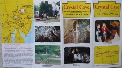 CrystalCave041.jpg